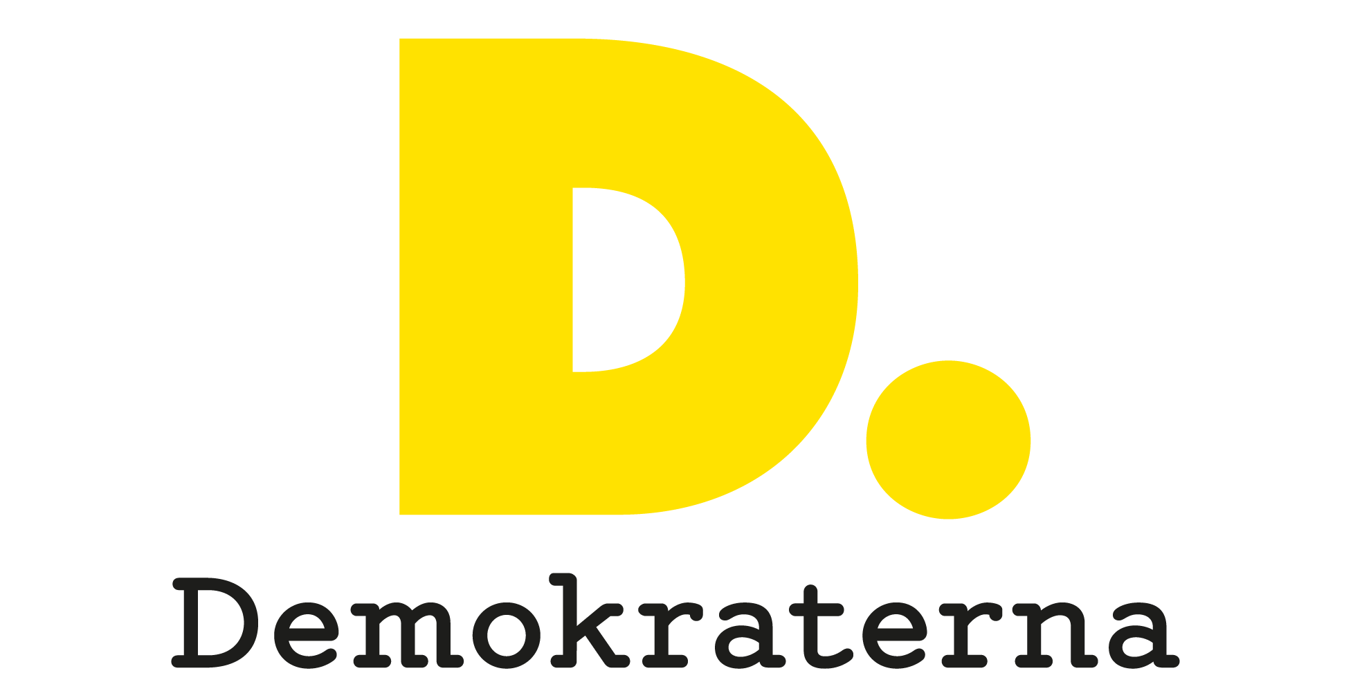 Demokraterna